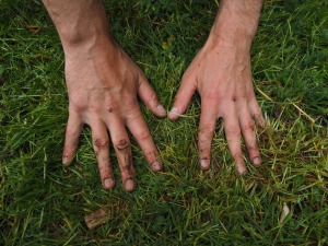 hands-1260770_1920